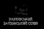 http://hbs.kharkov.ua
