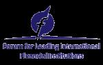 Форум Провідних Міжнародних Фінансових Установ